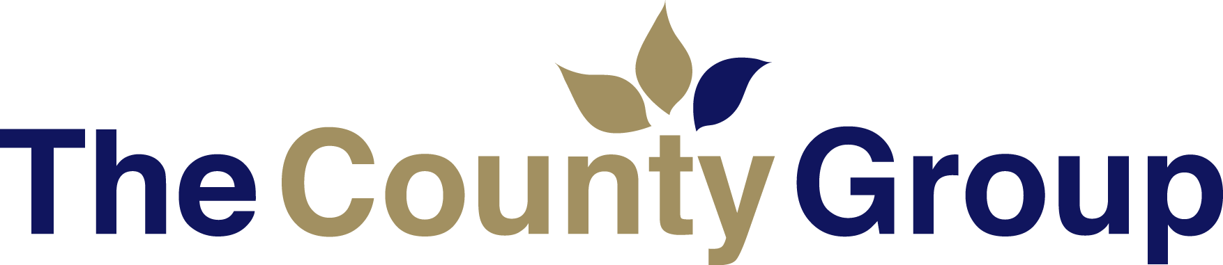 County Group