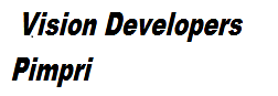 Vision Developers Pimpri