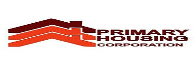 PRIMARY HOUSING CORPORATION