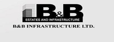 B And B Infrastructure