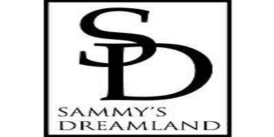 Sammys Dreamland