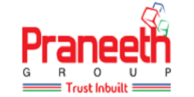 Praneeth Group