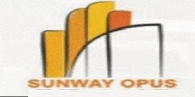 Sunway Opus