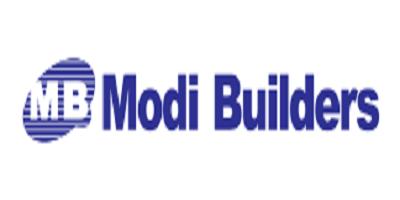 Modi Builders And Realtors