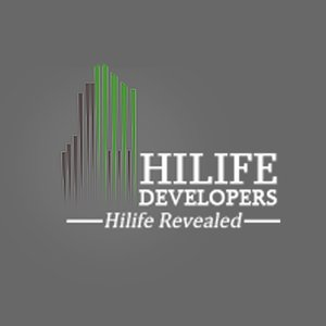 Hilife Developers