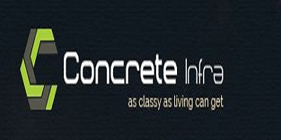 Concrete Infra Projects