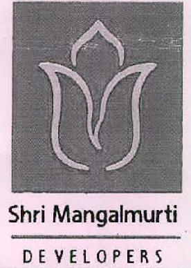 Shri Managalmurti Developers