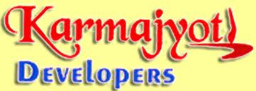 Karmajyot Developers