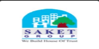 Saket Group