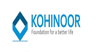Kohinoor Group Mumbai