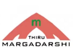 Thiru Margadarshi