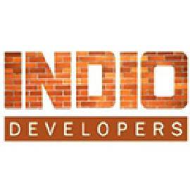 Indio Developers