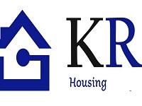 KR Housing