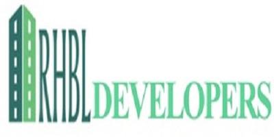RHBL Developers