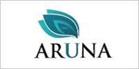Shri Aruna Constructions