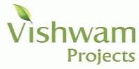 Vishwam Projects