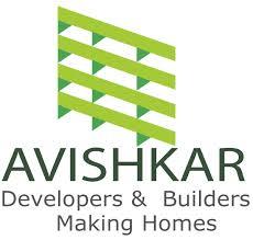 Avishkar Developers