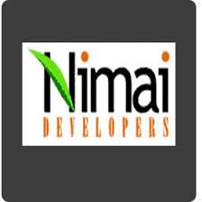 Nimai Developers