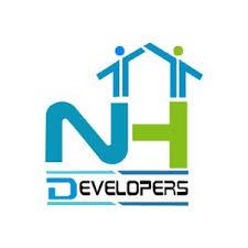 Nitya Home Developers