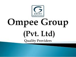 Ompee Group