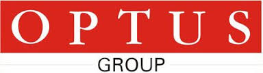 Optus Group