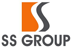 S S Group