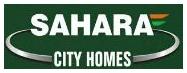 Sahara Prime City