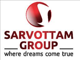 Sarvottam Group Builders