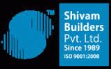 Shivam Builders