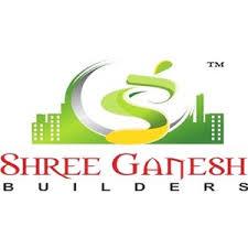 Shree Ganesh Builders