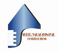 Shree Varadavinayak Constructions