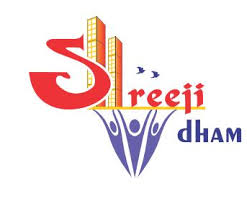 Shreeji Builder