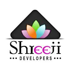 Shreeji Developers
