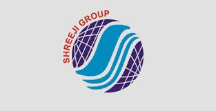 Shreeji Group