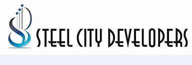 Steel City Developers