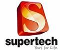 Supertech Group