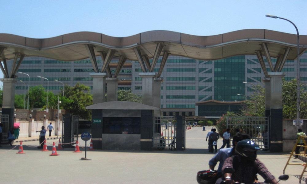 Bhaggyam Samrudhhi