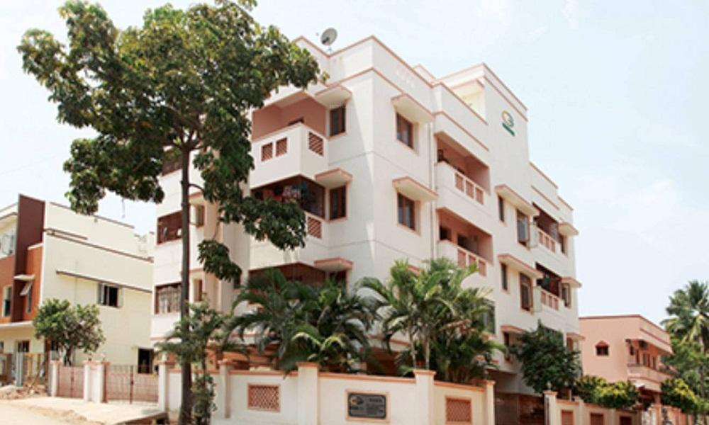 Casa Grande Kudil Apartment