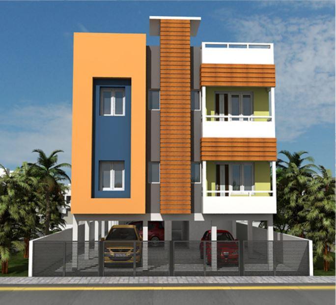 CC Santhosham