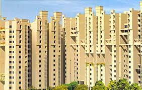 Chaitanya Shantiniketan Pvt Ltd Sunnyvale Ayanavaram