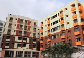 Vibgyor Housing