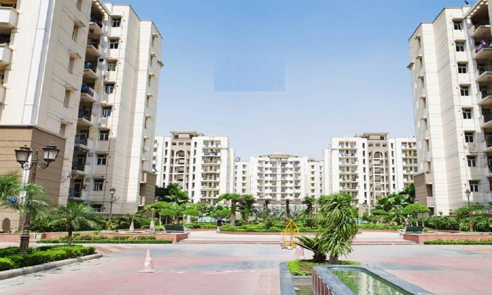 Chennai Vijay Builders Sri Sai Garden