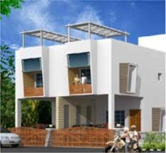 Deccan Estates Kamadhenu