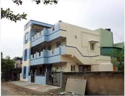 DGP Builders Chitlapakkam