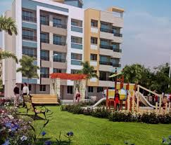 Madhuraaj Madhukunj Housing Society