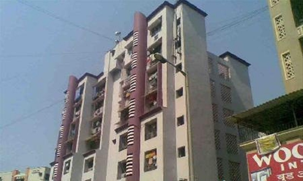 Bhumiraj Casa