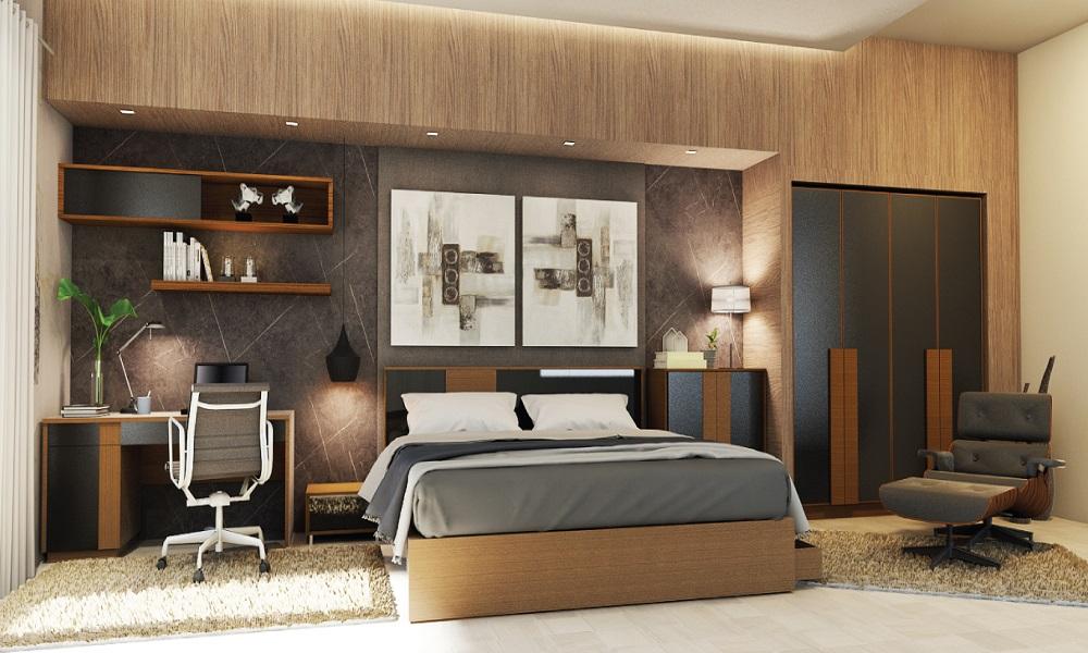 Arihant Apartments