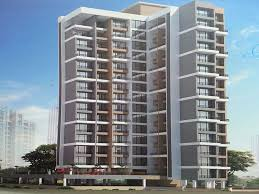 Arihant Apartments