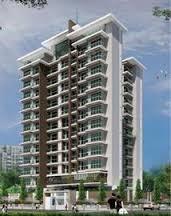 Nathdwara Elite Apartments