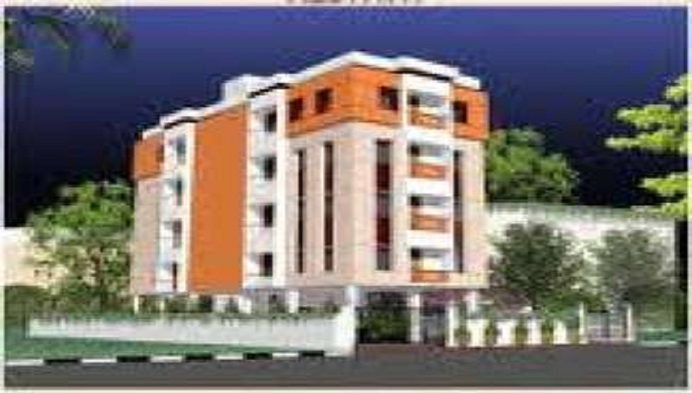 Indu Housing Asithya